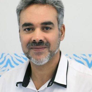 عبد الكريم بورخيص