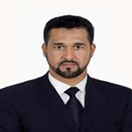 عمر بورخيص