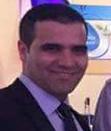 ABDENNAIM Khalifa